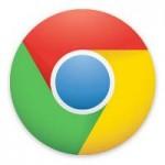 Компания Google обновила Chrome для iOS