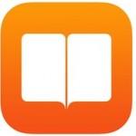 Apple обновила приложение iBooks для iOS
