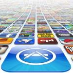 App Store признан лучшим магазином приложений