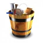 AppDelete — утилита для очистки системы от мусора (Мас)