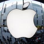 Apple опубликовала статистику запросов о пользователях от правительств разных стран