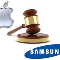Apple суд