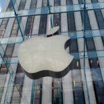 Apple на четверть увеличила объемы производства смартфонов