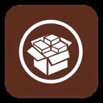Cydia уже работает на iOS 7