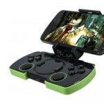 Defender анонсировала новый игровой контроллер под названием Mobile Master