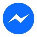 Вышел обновленный Facebook Messenger в стиле iOS 7 и интеграцией телефонных номеров