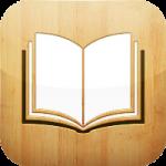 Аудиокнига стандартными средствами в iOS 7