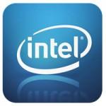Intel планирует потратить $1 млрд на продвижение своих чипов для планшетов