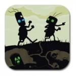 Journey of a Roach — постапокалиптическое приключение (Мас)