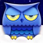 Sleep Pillow — приложение для релаксации (Мас+iOS)