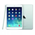 Продажи iPad mini Retina стартуют уже сегодня?