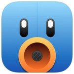 В App Store появился Tweetbot 3.2