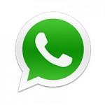 Скриншоты нового интерфейса WhatsApp
