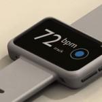 В начале следующего года компания ZTE представит свои «умные» часы