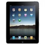iPad Air реабилитирован. В Канберре горел его предшественник