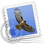 Apple тестирует новую версию почтовика Mail для OS X Mavericks