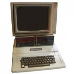Apple выложила исходники операционной системы Apple II DOS