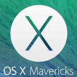 Обзор OS X Mavericks от ProstoMAC