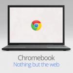 Реклама Microsoft продолжает «опускать» конкурентов