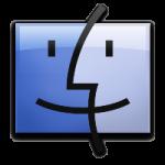Исправление некорректной работы Finder в OS X Mavericks