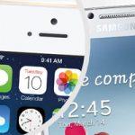Новый флагман Apple стал самым продаваемым смартфоном в США