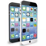 Apple активно тестирует iPhone с большим экраном