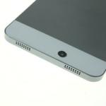 Китайцы выпустили 7-дюймовый лопатофон, напоминающий iPhone 5s