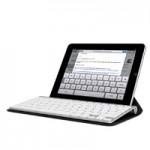 5 полезных клавиатурных сокращений для Safari на iOS 7