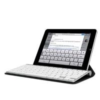 ipad-apple-keyboard