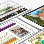 Новые тесты iPad mini с дисплеем Retina. Новинка в 5 раз мощнее предшественника
