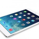 Дисплей iPad mini Retina признан худшим среди аналогов