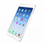 Начались мировые продажи Apple iPad Air