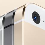 Apple инвестирует более 550 млн в производство сапфирового стекла