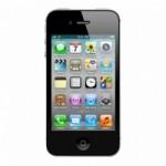 Житель Бангкока погиб от своего iPhone
