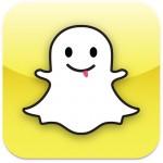 Facebook и Google планировали купить мессенджер Snapchat