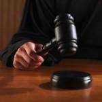 С Apple сняты обвинения в слежке за пользователями