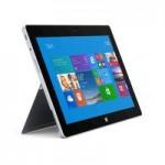 Surface vs. iPad: новая реклама планшетов Microsoft
