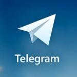 Telegram обвиняют в незащищенности. Конфликт вокруг мессенджера