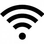 Некорректно работает Wi-Fi на iPhone? [Советы]