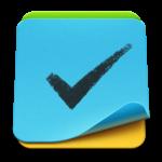 2Do — органайзер с большими возможностями (Mac)