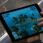 В начале следующего года разработчики Max Payne и Alan Wake выпустят игру для iOS
