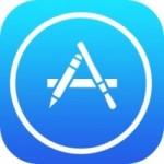 Пользователи App Store столкнулись с «фатальной ошибкой»