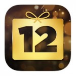 12 дней подарков от Apple. Приложение уже в App Store