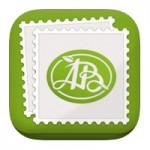 Вкусомания — приложение для сбора электронных марок от Азбуки Вкуса