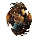 Baldur's Gate II: Enhanced Edition появится на iPad до конца декабря