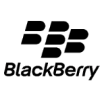 BlackBerry отчиталась об убытках: $4 млрд. за квартал