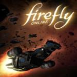 Онлайн-игра Firefly выйдет летом 2014 года