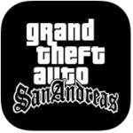 Grand Theft Auto: San Andreas — классика жанра