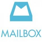 Mailbox наконец-то получил поддержку iCloud