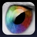 Apple и Kodak в судебном порядке решили вопрос, связанный с брендом Retina